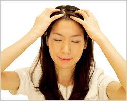 一個禮品策劃和 2 塊在當一個更多的頭皮護理頭皮護理產品洗髮水的彈性和緊致的化妝品頭髮頭轉向前五包裝香料 10P19Dec15