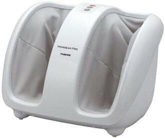 """""""茁壯成長按摩器 momigear Pro MD 6103 白色 (W)、 (折扣服務排除在外) 小牛腿腿按摩設備設備電子產品蓬勃發展按摩器 momigear Pro 10P05Oct15"""