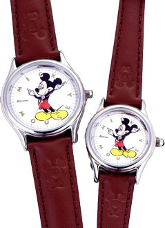 ★ more than 5250 Yen Bill pulled free premium watch watches mens Womens simple ★ points 10P04Feb1310P28oct13.