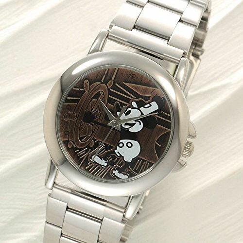 『送料無料』 『オールドミッキー 腕時計』 プレ...の商品画像
