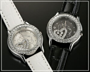 (appointed date of delivery undecided) premium watch watch men gap Dis Swarovski world limited ★ point 10P10Nov13