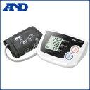 『送料無料』 『エー・アンド・デイ(A&D) 上腕式血圧