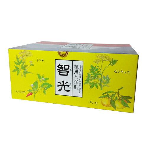 大感謝価格『智光 25g×10包』 5940円税...の商品画像