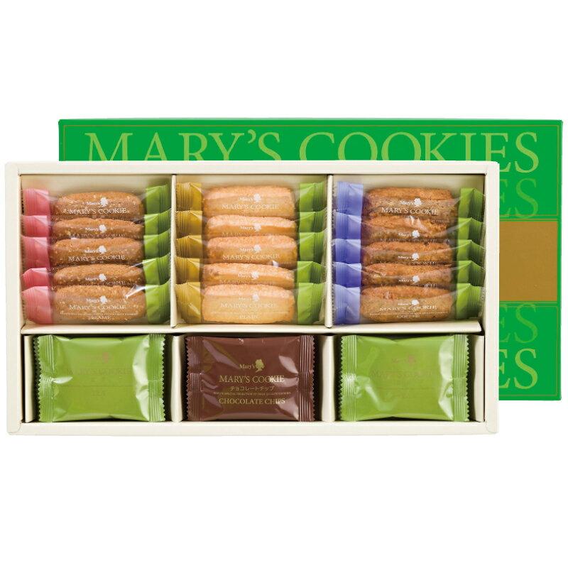 メリーチョコレートメリーズクッキー MC-103...の商品画像