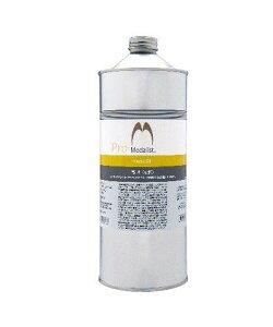 【ヘルシ価格 】メダリスト 馬油(液状) 1000mL