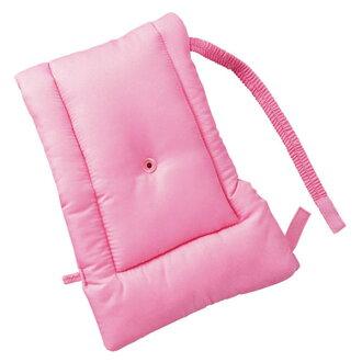 新防災遮光罩 MT 兒童粉紅色 143518 單獨 (非折扣服務,取消,返回非對齊的產品、 退出意外失蹤和)