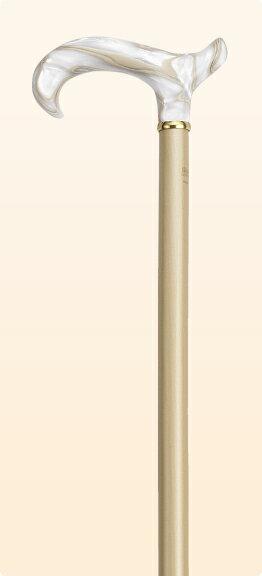 大感謝価格『ドイツ・ガストロック社製(一本杖)GA-69』(突然の欠品終了あり、返品キャンセル不可品)敬老の日のプレゼントに つえ 杖 山登り アウトドア 介護用品『ドイツ・ガストロック社製(一本杖)GA-69』