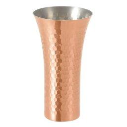 『食楽工房 ビアカップ(1本)』(割引サービス対象外、突然の欠品終了あり、返品キャンセル不可品)キッチン用品 食器 グラス『食楽工房 ビアカップ(1本)』10P03Dec16