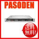 【代引・送料無料】HP(旧コンパック) HP ProLiant DL160 Gen8サーバー シリーズ 662082-291 [662082-291]