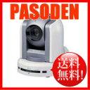 webカメラ ズーム 通販