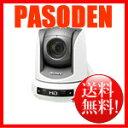 【送料無料】SONY 旋回型HD CMOSカラービデオカメラ BRC-Z330 [BRC-Z330]