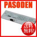 【代引・送料無料】シャープ アドオンリチウムイオンバッテリーパック [CE-BL27]
