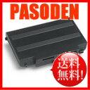【代引・送料無料】パナソニック 標準バッテリーパック CF-VZSU57JS [CF-VZSU57JS]