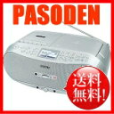 パソ電通信 【楽天市場店】のメモリレコーダー 送料無料