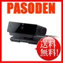 sony webカメラ 通販
