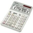 シャープ 実務電卓 セミデスクトップタイプ CS-S952CX [CS-S952CX]