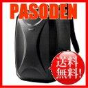 【即納】【送料無料】サンワサプライ ドローン用ハードシェルリュック [BAG-BPDR1]|| SANWA