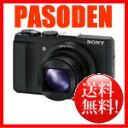 カテゴリ:SONY|デジタルカメラ|一眼レフカメラ|メモリースティック||