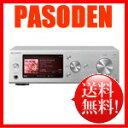 【代引・送料無料】SONY HDDオーディオプレーヤーシステム HAP-S1 [HAP-S1]