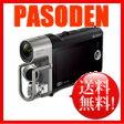 【代引・送料無料】SONY デジタルHDビデオカメラレコーダー HDR-MV1 [HDR-MV1]
