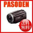 【代引・送料無料】SONY デジタルHDビデオカメラレコーダー Handycam PJ675 ボルドーブラウン [HDR-PJ675/T]