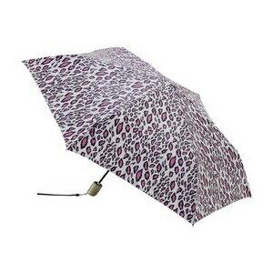 【送料無料】株式会社イマオコーポレーション 折り畳み傘 Flat Duomatic Amur (Pink) (Knirps) KNFL881-431-2 [KNFL881-431-2] 株式会社イマオコーポレーション 傘 折りたたみ傘