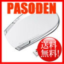 【送料無料】サンワサプライ ワイヤレスタッチセンサーマウス Mac用 ホワイト MA-TOUCH2MAC [MA-TOUCH2MAC]