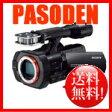 【送料無料】SONY レンズ交換式デジタルHDビデオカメラレコーダー ボディ NEX-VG900 [NEX-VG900]