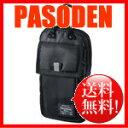 【送料無料】サンワサプライ マルチガジェットケース Lサイズ ブラック PDA-SPC22BK [PDA-SPC22BK]