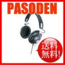 音響 - 【送料無料】パナソニック ヘツドホン(ブラック) [RP-HTX7-K]