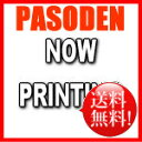 【送料無料】エプソン インクカートリッジ SC-Tシリーズ用 フォトブラック110ML SC1BK11 [SC1BK11]