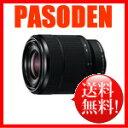カテゴリ:SONY|カメラアクセサリー|レンズ|フィルター|||