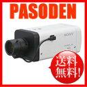 【代引・送料無料】SONY HD対応ボックス型ネットワークカメラ SNC-EB600 [SNC-EB600]