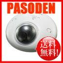 【代引・送料無料】SONY ネットワークカメラ 車載専用 SNC-XM636 [SNC-XM636]