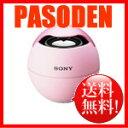 【送料無料】SONY ワイヤレススピーカーシステム ライトピンク SRS-BTV5/PI [SRS-BTV5/PI]【smtb-k】【w2】