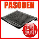 ノートPCクーラー [TK-CLN72U]...:pasodentsushin:10064766