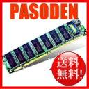 【代引・送料無料】トランセンドジャパン APPLE 512MB POWERMAC G4 [TS512MAPG133]
