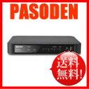【代引・送料無料】バッファロー IPsec対応VPNルーター VR-S1000 [VR-S1000]