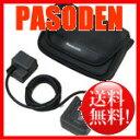 パナソニック バッテリーパックホルダーキット [VW-VH04-K]|| Panasonic ビデオカメラ