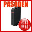 【送料無料】バッファロー AOSSエアステーションハイパワー11n/g/b300Mbps無線LAN中継機 WEX-300 [WEX-300]