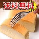 シエスタチーズケーキ プラカード