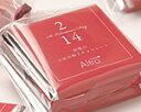 新作!タブレットショコラバレンタイン タブレットショコラ 3枚セット和歌山県 古座川産のゆず果汁を練りこんだ、さわやかな味のチョコレート