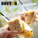 ドトール DOUTOR 氷deカフェセット(冷凍)(送料無料)(メーカー直送商品)(のし・代引き・メッセージカード・包装紙、利用不可)