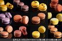 【送料無料 期間限定】【スイーツ ギフト 洋菓子】3月と4月のマカロン(12個入)