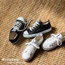 ショッピングコンバース コンバース 【CONVERSE】CHILD ALL STAR N Z OX チャイルド オールスター N Z OX 正規品 ブランド ロゴ入りキッズ シューズ 靴 ローカット