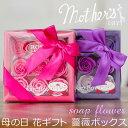 母の日 花ギフト 2018 花 早割 プレゼント ギフト 花束 バラ 薔薇 造花 カーネーション フラワーギフト 花束バラ 贈り物 バラボックス 女性