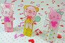 可愛い!ヘアピン☆クリップにしてもgood!【キッズ ゴム】【 ヘアアクセサリー 】【激安】【ヘアピン】【目玉商品】【キッズ/ヘアアク..