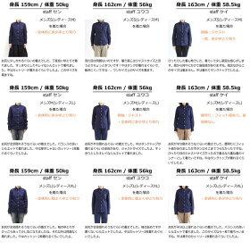 シャツ長袖日本製オックス生地チェスポケット付ボタウンダウン(8色メンズレディース子供SMLXLmadeinjapan)