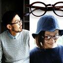 【全国一律送料324円】 伊達メガネ ロイド眼鏡 ロイド アイウェア ファッショングラス だてめがね ダテめがね(ケース・メガネ拭き・保存袋付き)メンズ レディース ブ ブラウン 茶