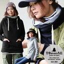 【全国一律送料324円】 TOneontoNE [トーン] ...